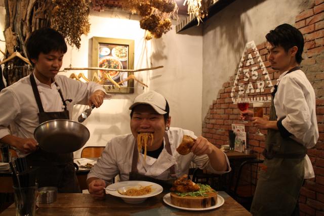 あぷちゃグループで楽しくアルバイトを一緒にしませんか?東三国新大阪江坂からのアクセスも抜群。みんなで飲み会などもして大盛り上がり。